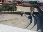 منتجع مراكز - اكاديمية الفروسية ( الكويت )