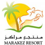 Marakez Resort Logo