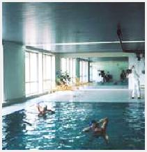 Mens-Swimming-Pool